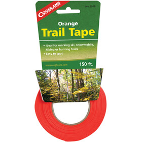 Coghlans Trail Tape
